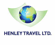 Henley Travel